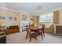 4 bedroom house in Cedar Road, Berkhamsted, HP4 (4 bed)