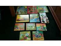 polish books kids