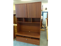 Large Bonde Wall Unit from IKEA