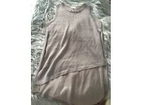 River Island top, size 8