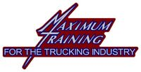 1A Driver Training Saskatoon and Regina