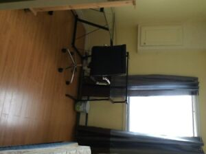 BEAUTIFUL 4 BEDROOM  FLAT CLOSE TO DAL KINGS COLLEGE HOSPITALS