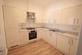 Brand New One bedroom flats available in Watford - £999per Month