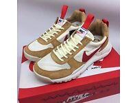 Nike Craft Mars Yard 2.0 x Tom Sachs Shoes