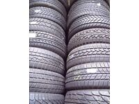 Cheapest wholesale tyres for just £9