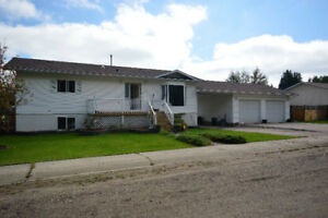 Beautiful Family Home in Evansburg
