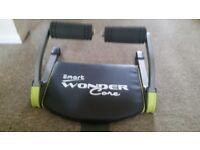 Wonder Core Smart - Unused
