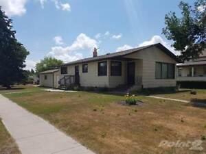 Homes for Sale in Davidson, Saskatchewan $176,900
