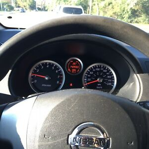 2010 Nissan Sentra great condition