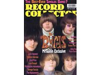 Record Collector No. 282