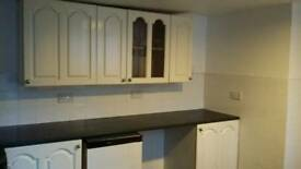 1 bed studio flat all bills included available now