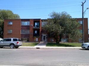 2 Bedroom -  - Park Tremaine - Apartment for Rent Swift Current