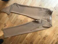 Karen Millen Suit