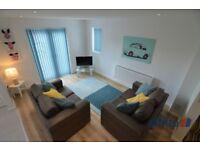 1 bedroom in Whitehill Road, Ellistown, Coalville *HOUSESHARE*