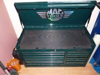 tool box Mac topbox