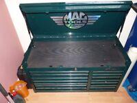 tool box Mac topbox