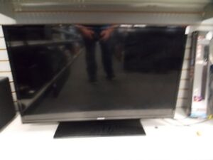 "**Low Price** FOR SAMSUNG 39"" TV!!"