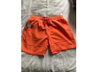 Pierre Cardin men's shorts