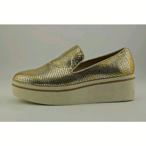 STEVE MADDEN BRAND NEW CANVAS SHOES