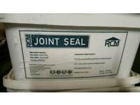 Joint sealer ready-mixed