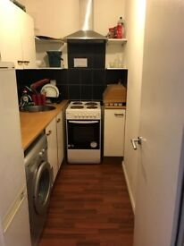 4Bedroom Flat To Let with HMO