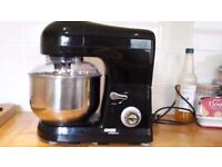 Cooks professional stand mixer 800W