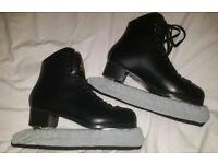 Ice skates (mens)