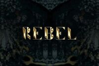LOOKING FOR PROMOTERS FOR A PARTY EVENT AT REBEL NIGHTCLUB 09.22