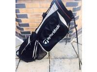 TaylorMade Lightweight Golf Bag