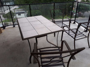 Estate clearnance Furniture, clothing and household items
