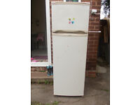 For Sale Hotpoint Fridge Freezer