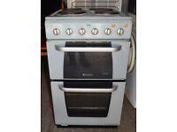 Creda Electric Oven - good condition