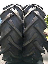Looking for farm tractor tires