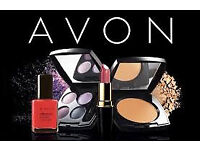 Avon Representatives Required