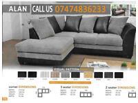 Alan sofa set fqFJ