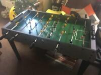 Table football for sale
