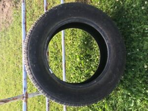1 Tire for Sale