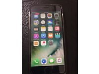 APPLE IPHONE 6 **EXCELLENT CONDITION**