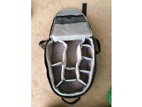 Centon SLR Camera Bag