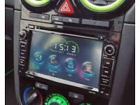 Eonon Radio GM5156 for Corsa, Astra etc