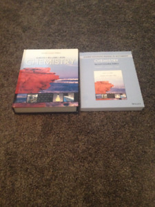 University Transfer Textbooks