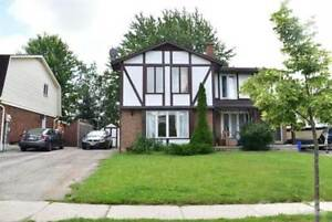 Homes for Sale in Stratford, Ontario $239,900