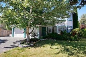 (VIRTUAL TOUR) Privacy On Promontory!