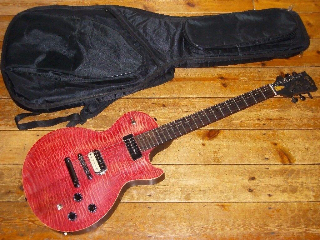 Gibson Les Paul BFG 2007