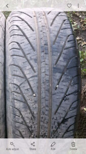 205 55 16 tires for sale