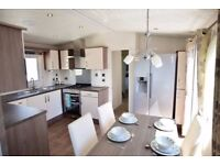 Holiday home to rent - Morpeth (dog friendly, includes hot tub) 3, 2 & 4 night stays