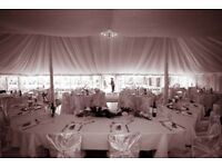 Wedding Decoration Business for Sale