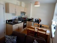 1 bedroom flat in REF:1225   Mcllroys Building   Oxford Road   Reading   RG1