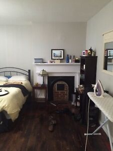Great Location, 2 bedroom apartment
