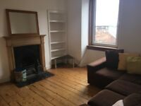 Newington 2 bed flat - fully furnished & newly decorated available NOW!